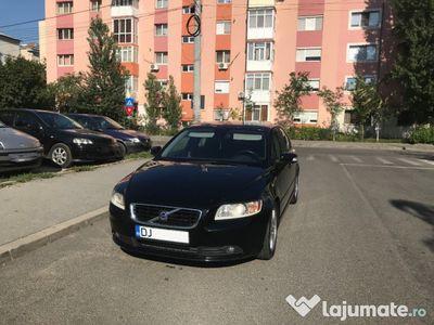 used Volvo S40 Momentum 2008 diesel