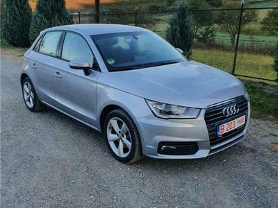 second-hand Audi A1 9800 euro