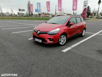 second-hand Renault Clio IV