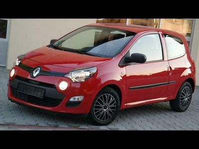 second-hand Renault Twingo EURO 5 - an 2013, 1.2 (Benzina)
