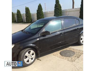 second-hand Opel Astra 61