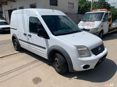 second-hand Ford Transit Connect, 1.8 TDCI