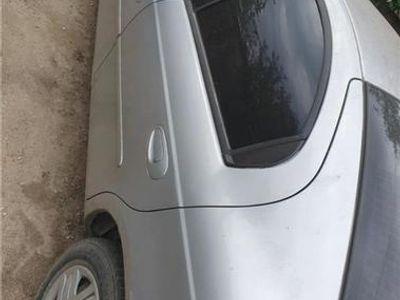 second-hand Chrysler Neon