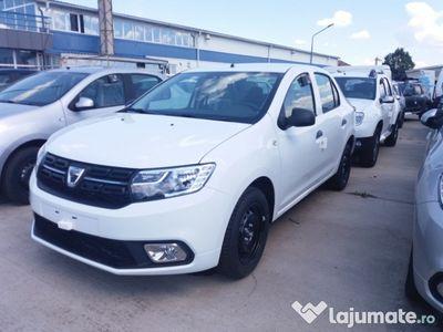 brugt Dacia Logan 2019 / Noua / 0 Km / Benzina