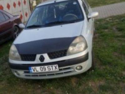 used Renault Clio 1.5 dci