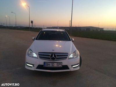 brugt Mercedes 220