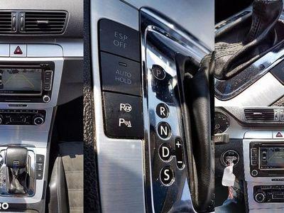 second-hand VW Passat Volkswagen Passat - Berlina