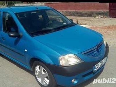 second-hand Dacia Logan Ambition Laureate