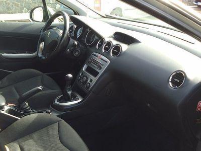 second-hand Peugeot 308 308