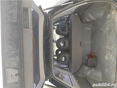 brugt Mitsubishi Pajero II