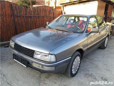 used Audi 80