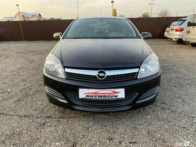 second-hand Opel Astra GTC 2009 1,4 benzina