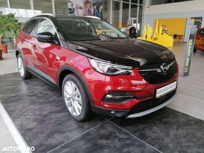 second-hand Opel Grandland X 1.6