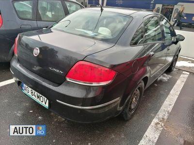 second-hand Fiat Linea 10.1.12