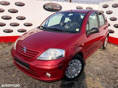 brugt Citroën C3 I