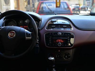 second-hand Fiat Punto fiat punto - Berlina