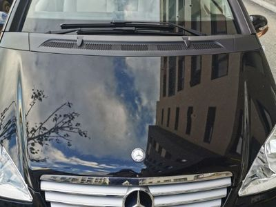 second-hand Mercedes A180 Clasa A