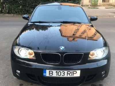 second-hand BMW 123 E87 d Bi-turbo 204CP