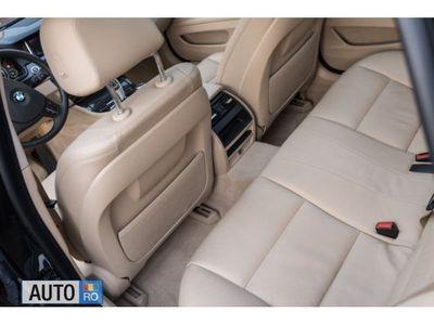 second-hand BMW 525 2000