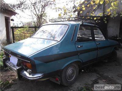 usado Dacia 1300