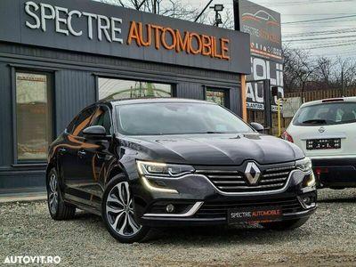 second-hand Renault Talisman ENERGY