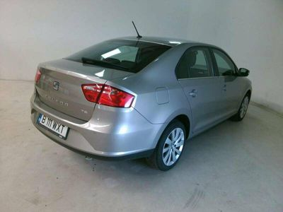 second-hand Seat Toledo 1.2 TSI 110CP Style