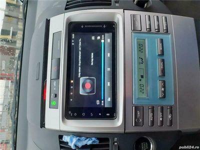 second-hand Toyota Corolla Verso
