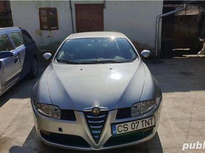 brugt Alfa Romeo GT 1.8 TS