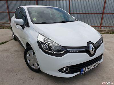 second-hand Renault Clio NAVI / Euro 5/Rate Credit AVANS 0