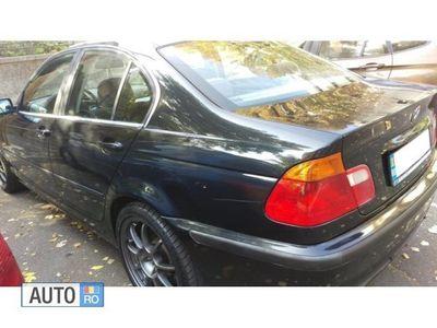 second-hand BMW 330