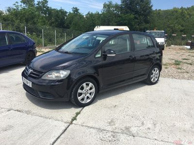 second-hand VW Golf 2006 1,9 Tdi Climatronic