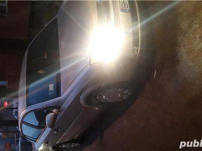 second-hand Opel Vectra C 2.0 Diesel !!