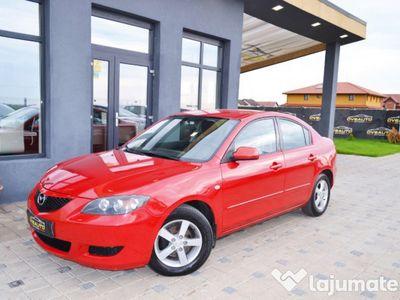brugt Mazda 2 3 avans 0% rate fixe aprobarea creditului inore