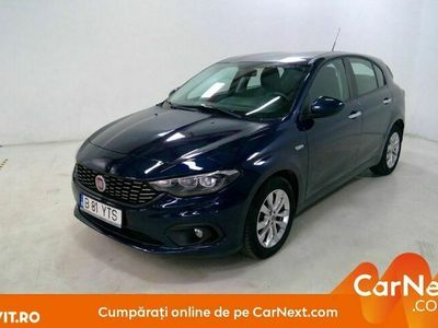 second-hand Fiat Tipo Tipo1.6 MultiJet, 120cp