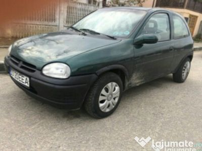 second-hand Opel Corsa 1.2\ variante