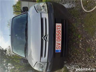 second-hand Citroën Berlingo 1100e preț fix