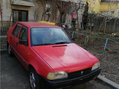 second-hand Dacia Nova super