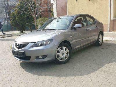 second-hand Mazda 3 1850 euro 2005