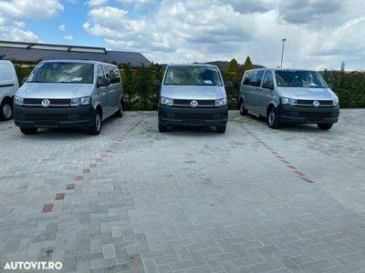 second-hand VW Caravelle ver-t6-1-2-0-tdi-110-kw-kr