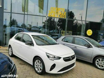 second-hand Opel Corsa 1.2