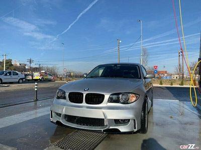 second-hand BMW 123 d e81 280 cp