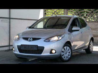 second-hand Mazda 2 Sport TE Plus