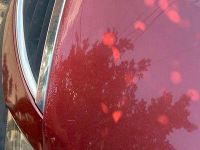 second-hand Dacia Logan Laureate Plus din 2006 benzina