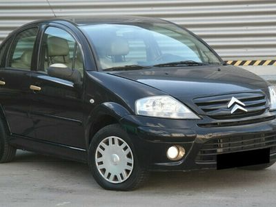 second-hand Citroën C3 SPECIAL EDITION Pinko Oh my gold