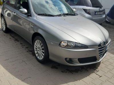 brugt Alfa Romeo 147