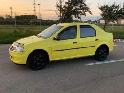 second-hand Dacia Logan 2011/E5/1,2i + gaz(gpl)/Variante auto.