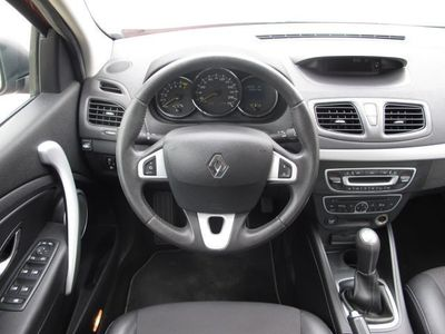 second-hand Renault Fluence 1,5dCI