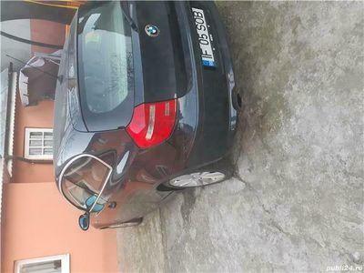 second-hand BMW 123 Seria 1