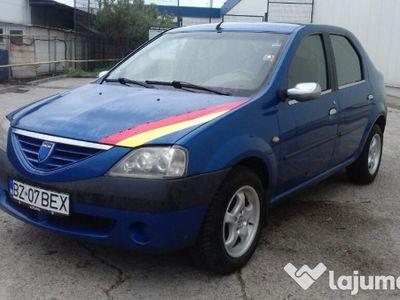 used Dacia Logan 1.5 DCI