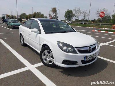 second-hand Opel Vectra C / 2006 / 1.9 cdti 120cp / Propietar / 0751.321.393
